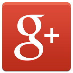 The Holytimes Google Plus