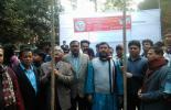 বাংলাদেশ ছাত্রলীগ-বিসিএল এর ৭০তম প্রতিষ্ঠাবার্ষিকী পালিত