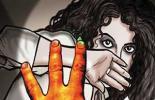 এনসিআরবি'র বার্ষিক প্রতিবেদন ভারতে প্রতিদিন গড়ে ৯৩ জন নারী ধর্ষণের শিকার হন