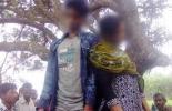 গোপালগঞ্জে ভালোবেসে প্রাণ দিলেন কাঠমিস্ত্রী ও তার প্রেমিকা